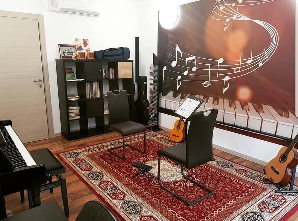 soundcem-aule-scuola-musica-10